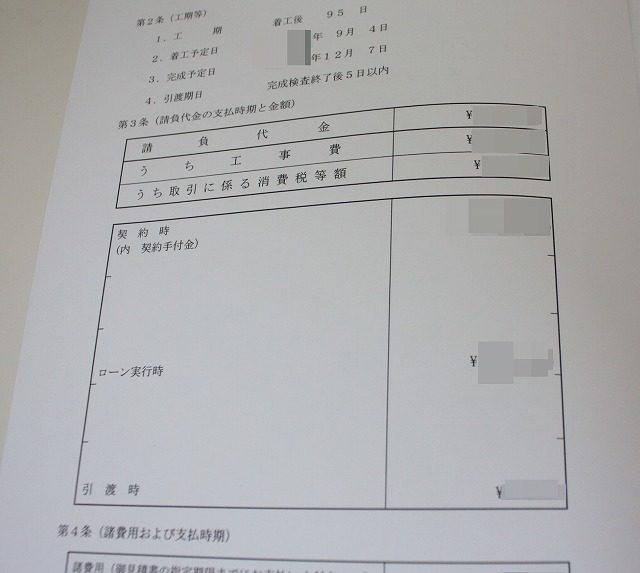 請負契約書02