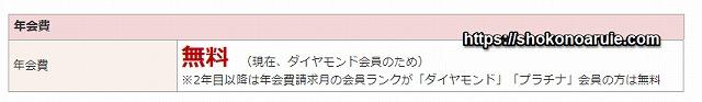 楽天ETCカード02
