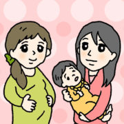 産休育休とお金